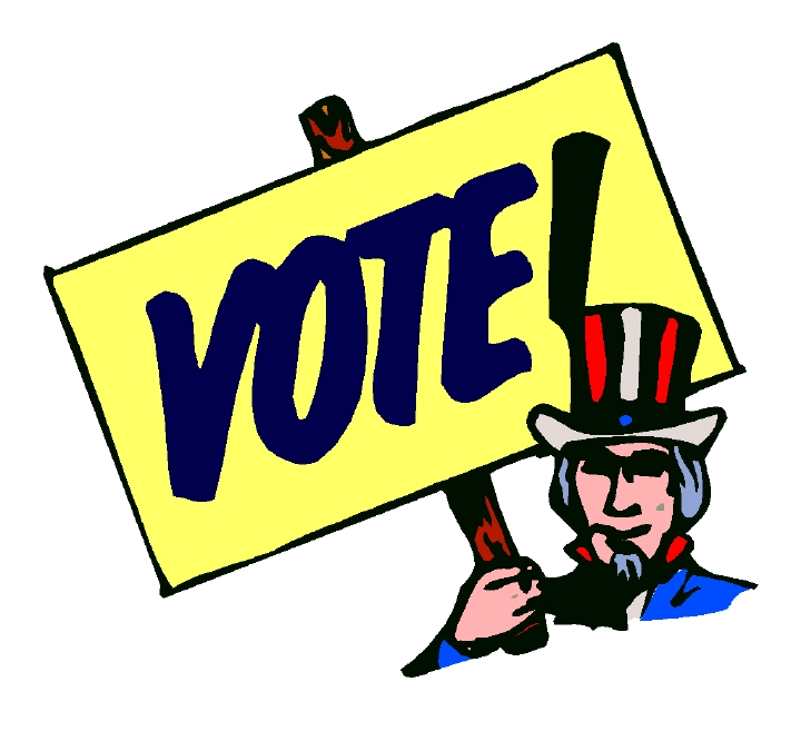 Voting clipart absentee ballot. Ballots available for minnesotans