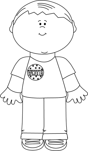 Voting clipart hand. Free cute cliparts download