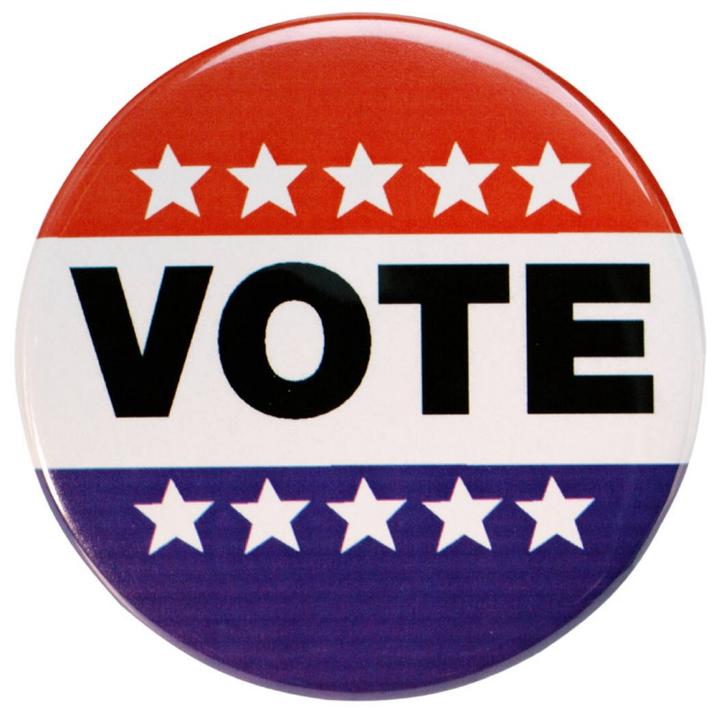 Voting clipart political right. Why we moors must
