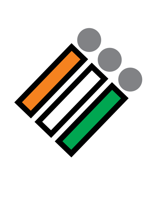Voting clipart voting indian. Systematic voters education and