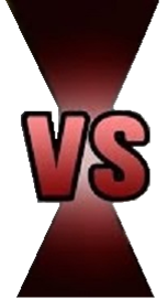 Vs. png. Vs images in collection
