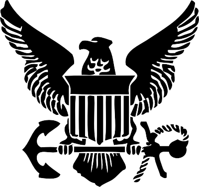 Vulture vector military eagle. Question from r usmc