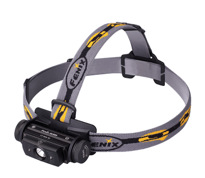 W clip headlamp. Welcome to fenix official