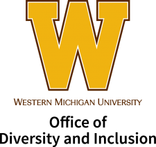 W transparent western. Logo requirements visual identity
