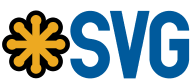 W3c svg. W c scalable vector