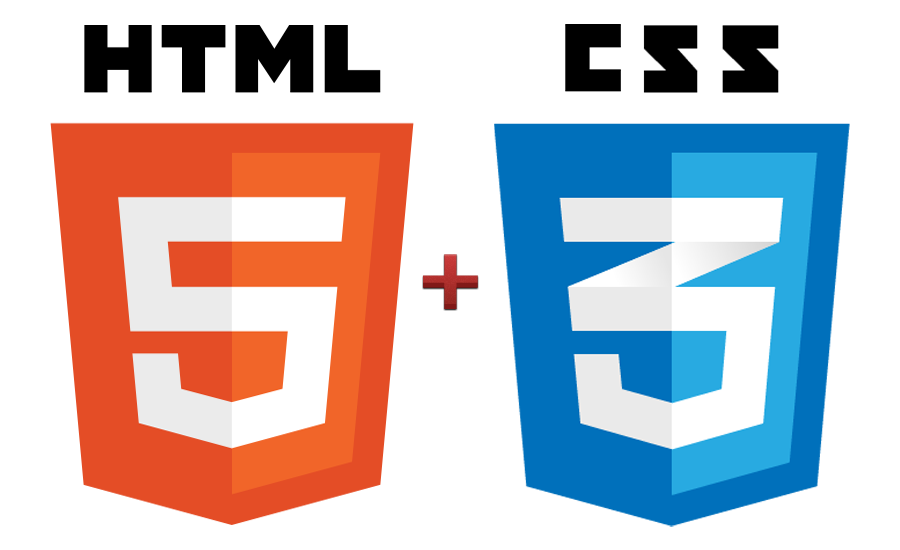W3school svg html5. Download free html and