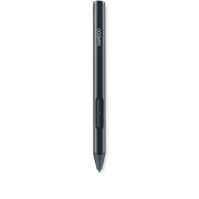 Drawing touchpad stylus. Wacom pen tablets interactive