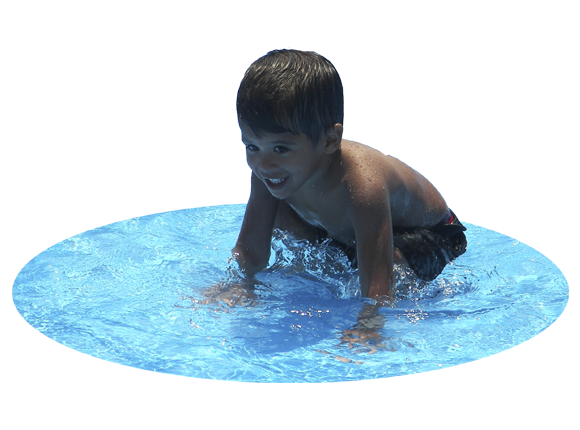 Wading pool png. Pools and playgrounds lancaster