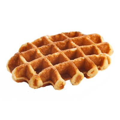Waffle clipart breakfast bread. Chocolate waffles transparent png