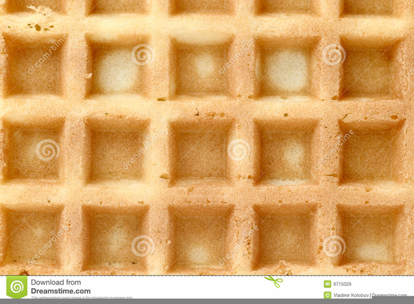 Waffle clipart small. Waffles free images at