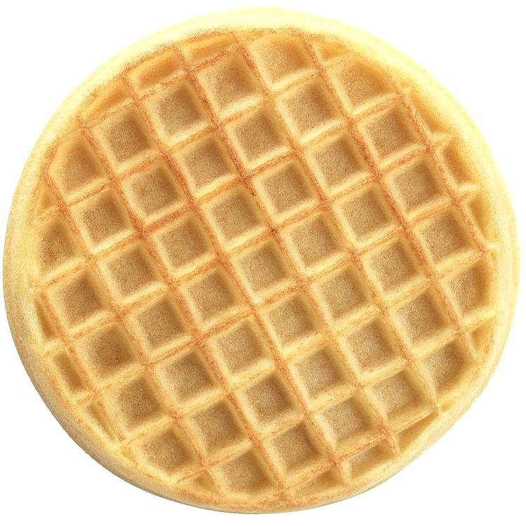Waffle clipart square waffle. Pictures clip art issues
