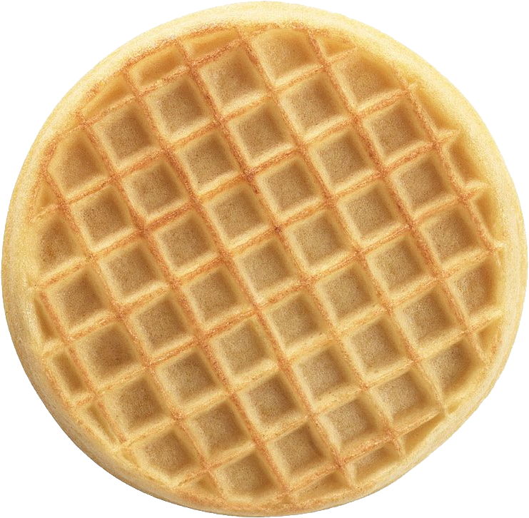 Images free download. Waffle png jpg free download