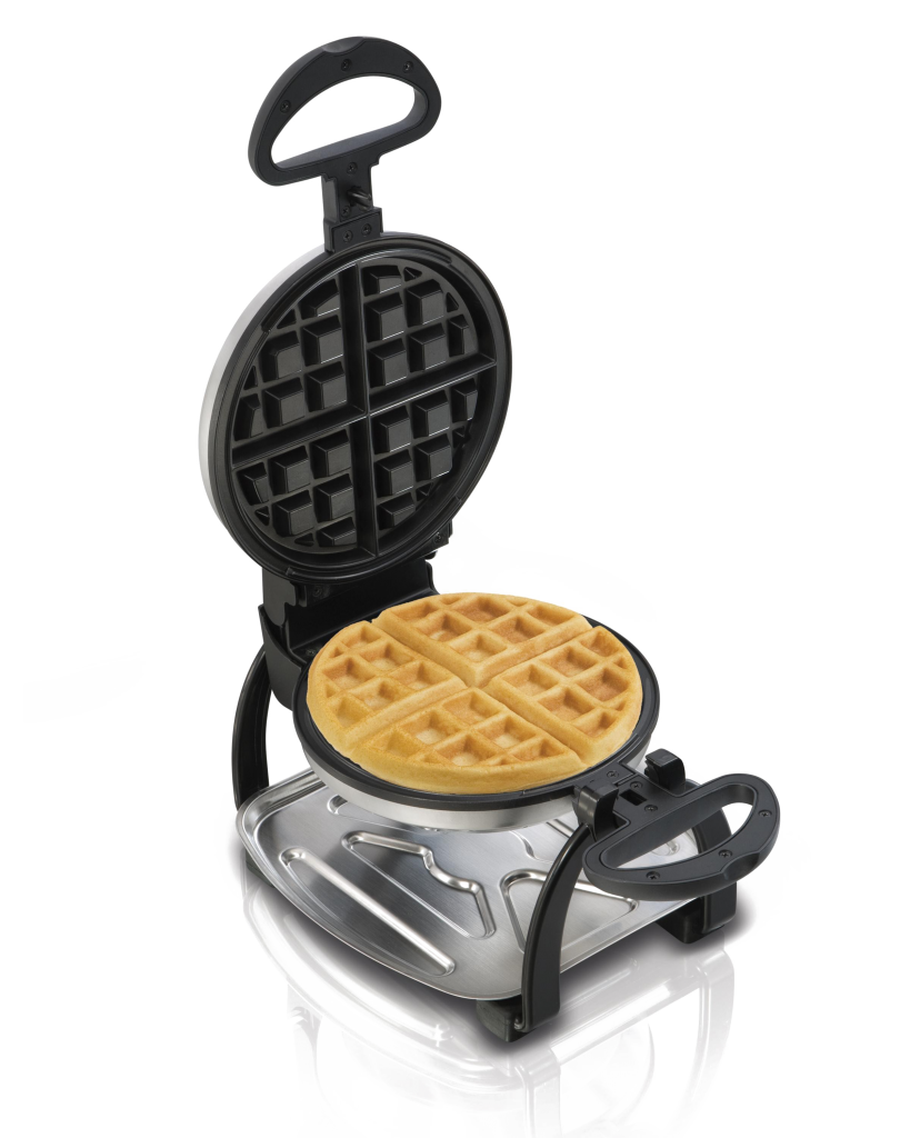 Waffle clipart vector. Maker png photo psd