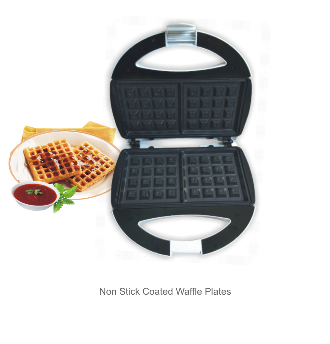 Waffle iron png. Buy brunch from inalsaappliances