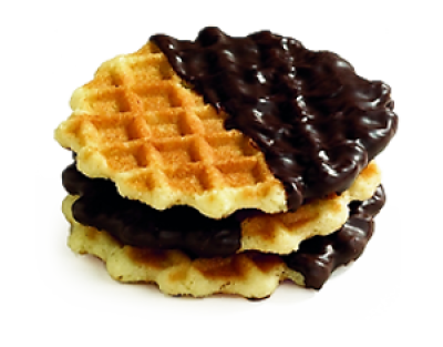 Waffle png. Image dlpng download with