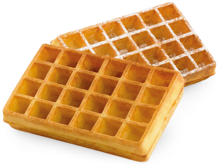 Waffle png png library download