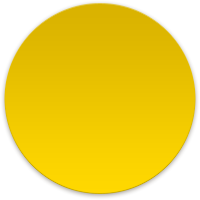 Waffle png circle. Index of assets flavours