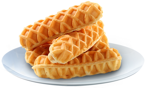 Waffle png hotdog. Time official what makes