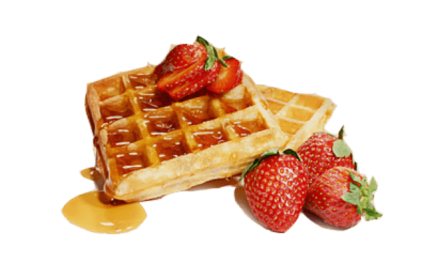 Waffle png yummy. Download free waffles file
