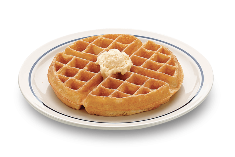 Waffle png yummy. Download free waffles image