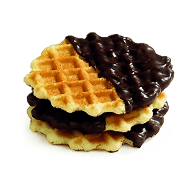 Waffle chocolate cliparts download. Waffles transparent free clipart jpg free stock