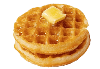 Waffles transparent animated. Largest collection of free