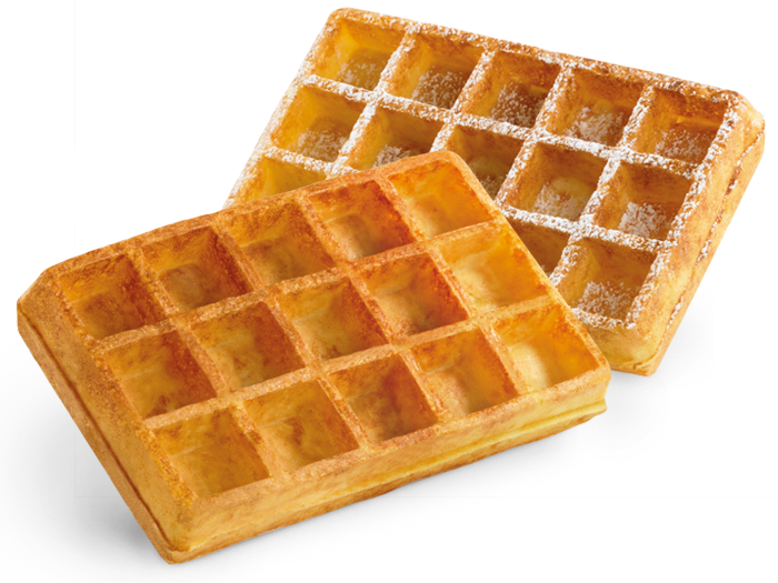 Waffles transparent background. Waffle png images free