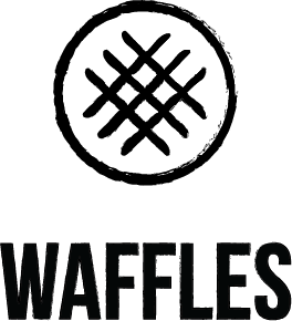 Waffles transparent specialty. About smashed wafflespng