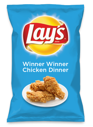 Waffles transparent fried chicken wing. Inspiration lays dousaflavor let