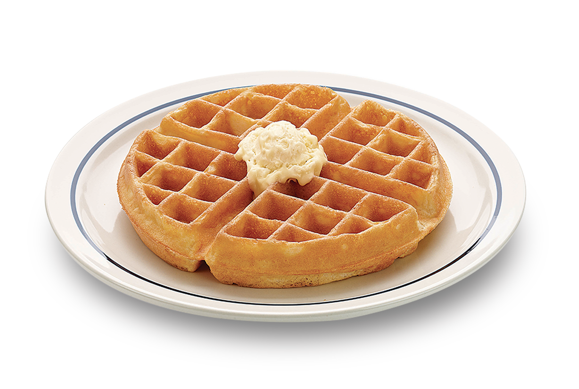 Waffle clipart high resolution. Waffles png transparent image