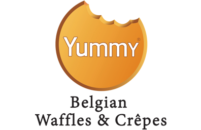 Waffle png yummy. Waffles the best in