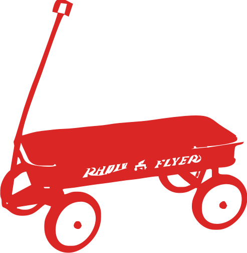 Wagon clipart baby. Download free png red