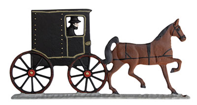 Wagon clipart horse wagon. And at getdrawings com
