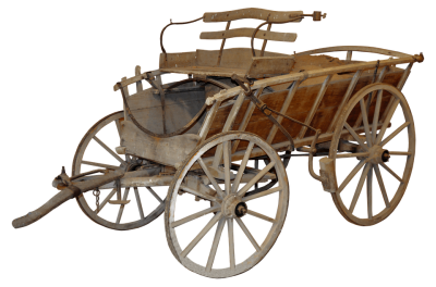 Wagon vector coach. Millions of png images