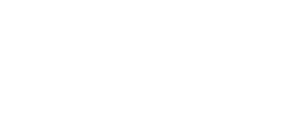 Wagon vector horse cart. And carriage search result