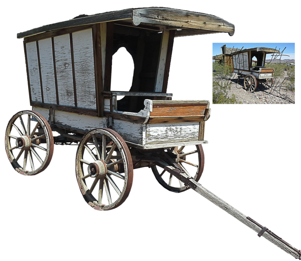 Wagon vector wild west. Png pic peoplepng com