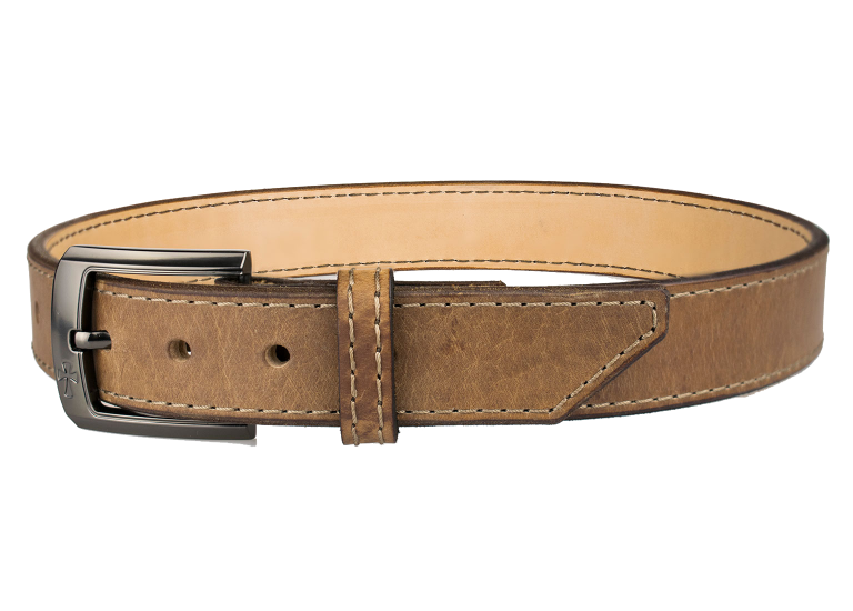 Waist band png. Crossbreed holsters founder s