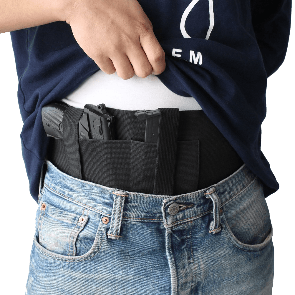 Waist band png. A life belly