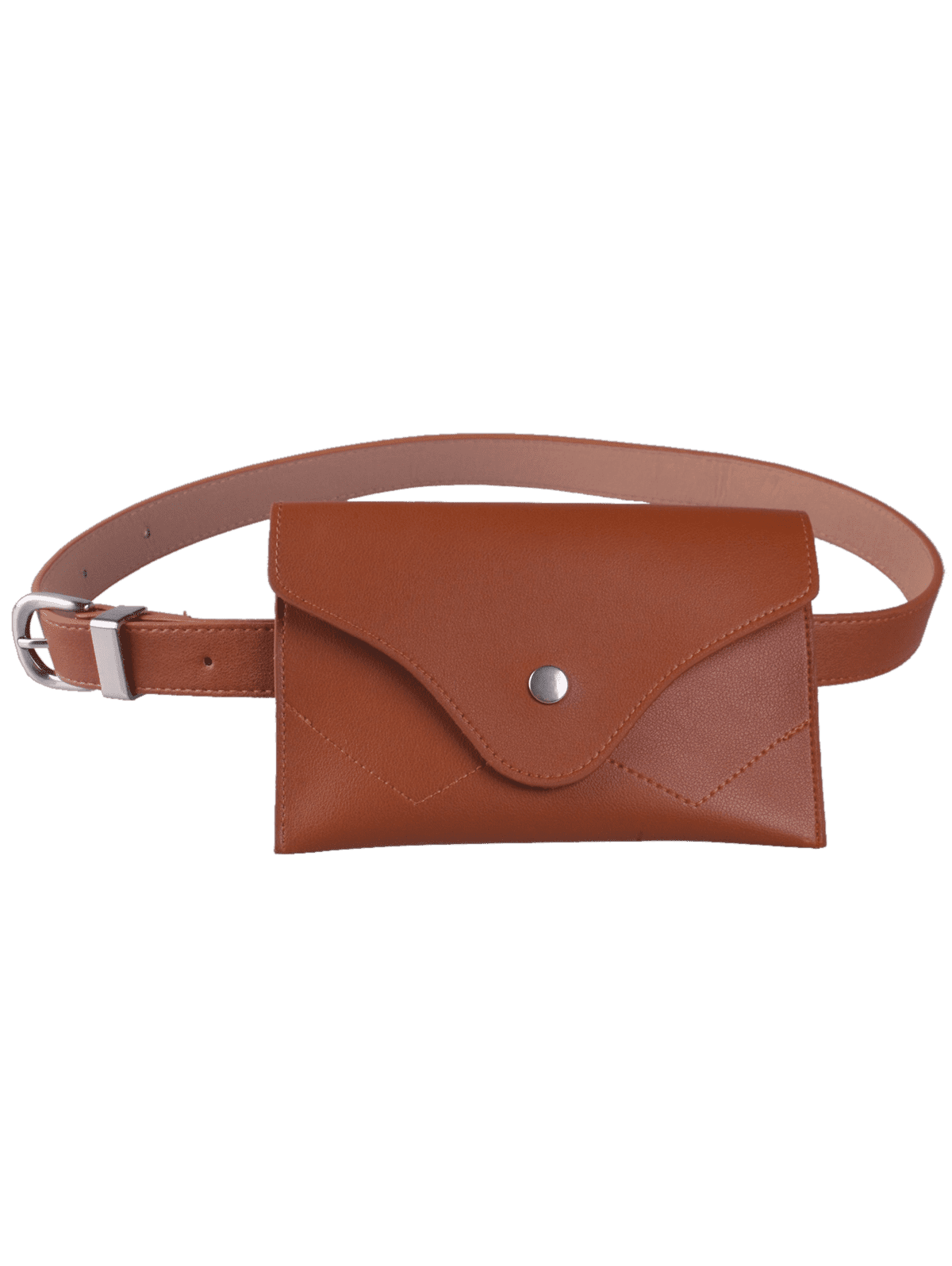 Waist band png. Pin buckle faux leather