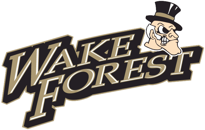 Wake forest logo png. Alpha sigma phi hq