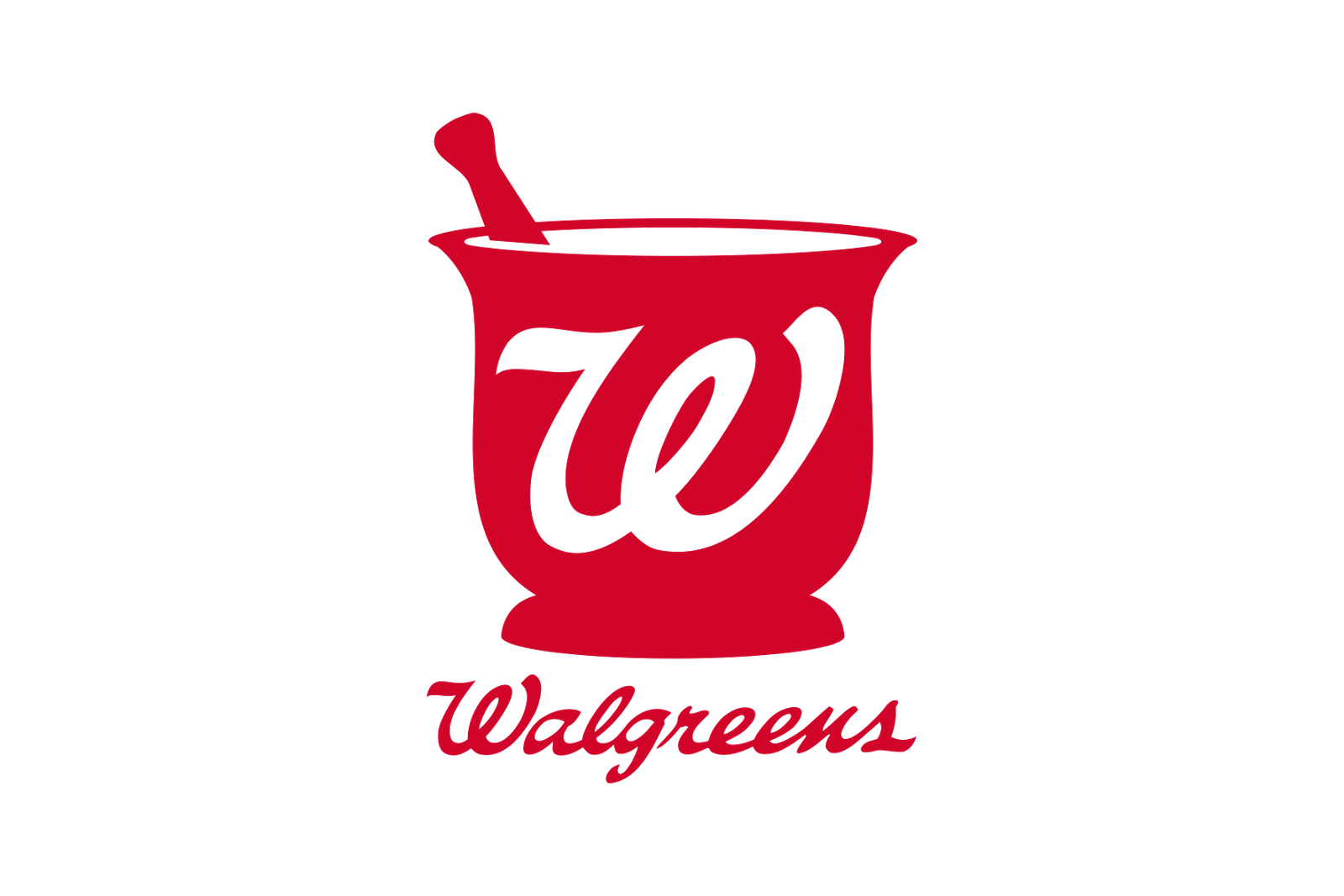 Walgreens logo png. Boots alliance inc wba