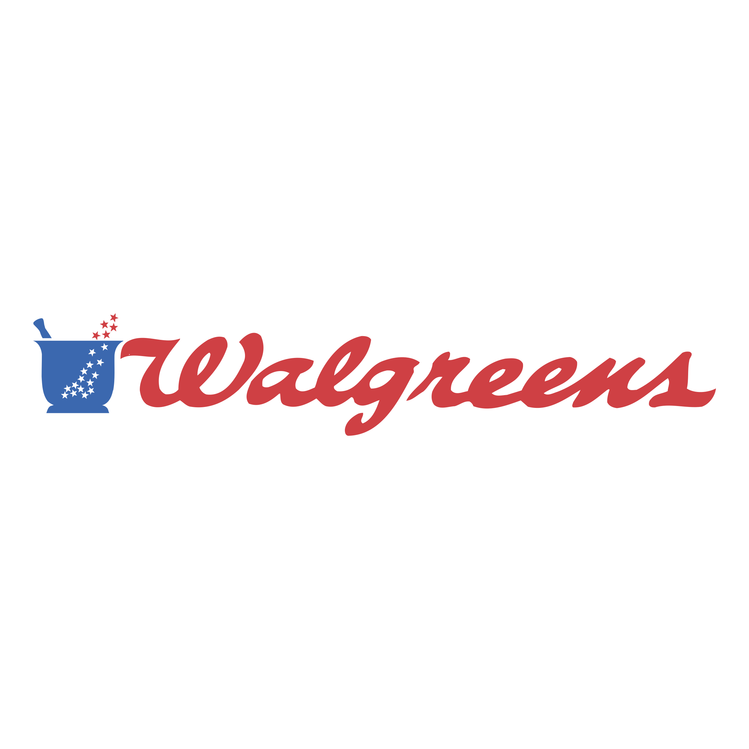 Walgreens logo png. Transparent svg vector freebie