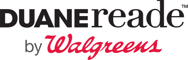 Walgreens logo png. Duane reade part of