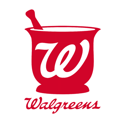 Walgreens logo png. At plaza carolina a