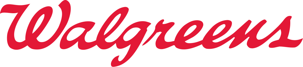 Walgreens logo transparent png. File svg wikipedia filewalgreens