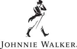 Walk vector walker. White by johnnie limited
