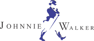 Walk vector walker. Search keep walking johnnie