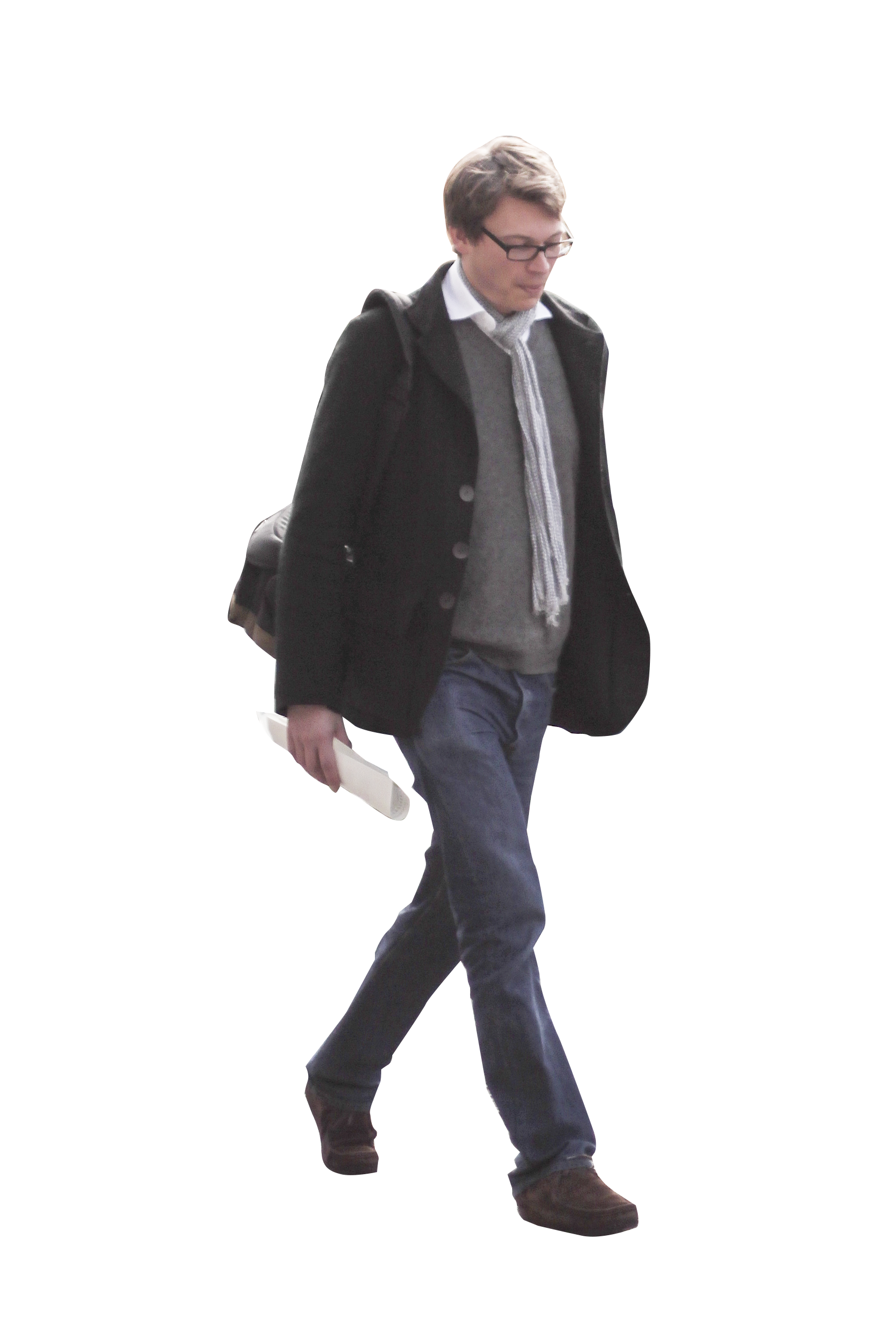 Person walking png. Transparent images pluspng pluspngcom