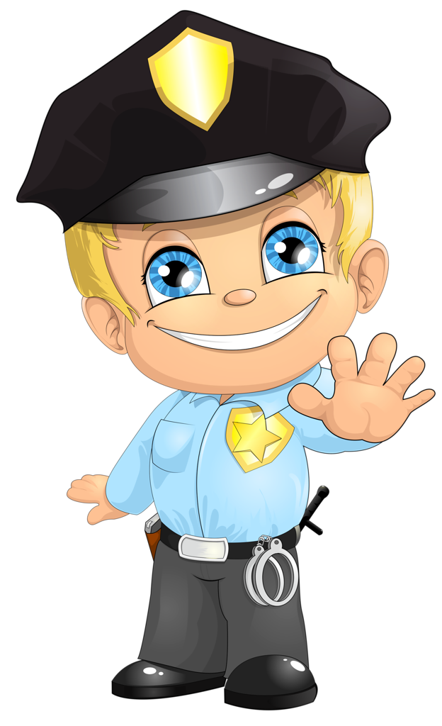 Wall clipart cartoon. Png clip art