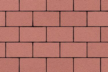 Wall clipart cartoon. Art elitflat brick clipartbarn